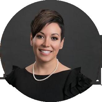 Gilda McDowell Lubbock TX Immigration Attorney