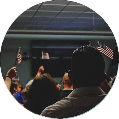 Exenciones de inmigración de Lubbock